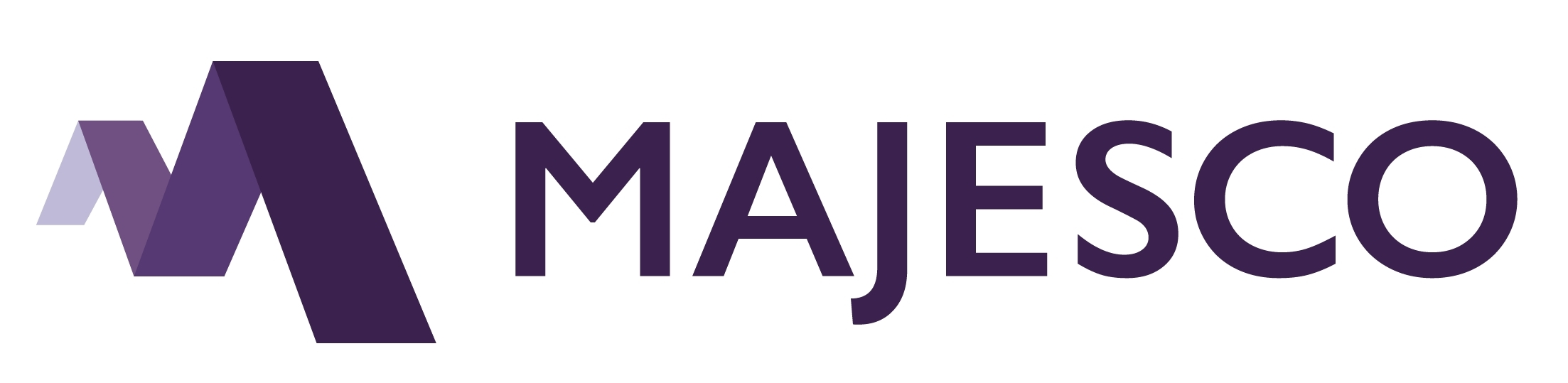Majesco S New Research Report Highlights Shift From Auto Insurance Transaction To Mobility Customer Experience Caribbean News Global