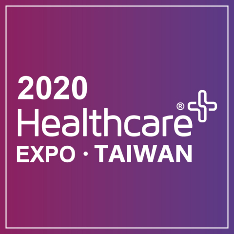 Taiwan prepared for the post-Covid-19 era with emerging technologies Healthcare+ Expo Taiwan, 3-6 December 2020 (Photo: Business Wire)
