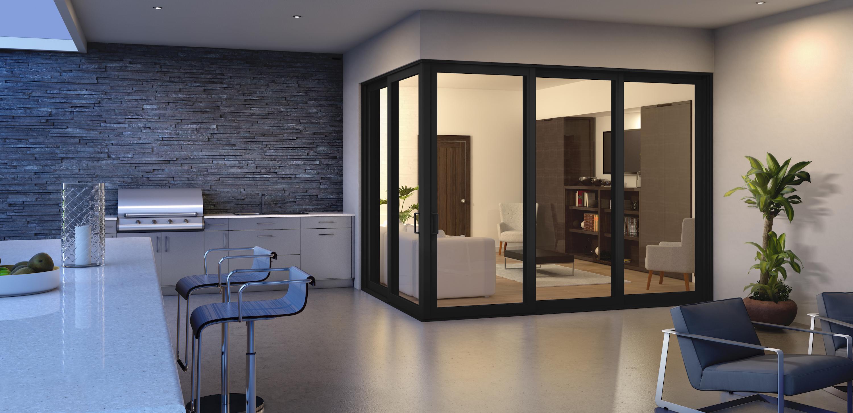 pgt custom windows doors elevates