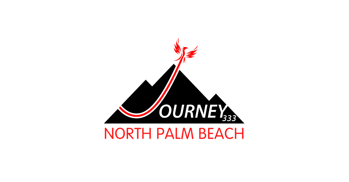 Journey 333 Fitness to Open First Florida Franchise