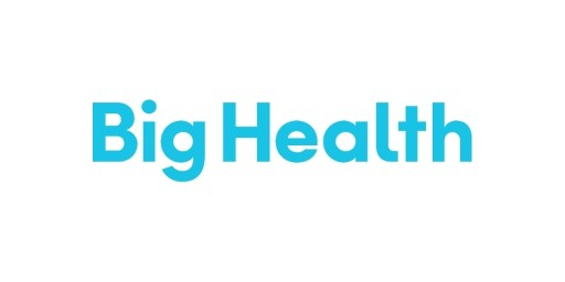 Big Health and the Employer Health Innovation Roundtable (EHIR) have released the results from the first-of-its-kind Mental Health Maturity Index (MHMI) survey
