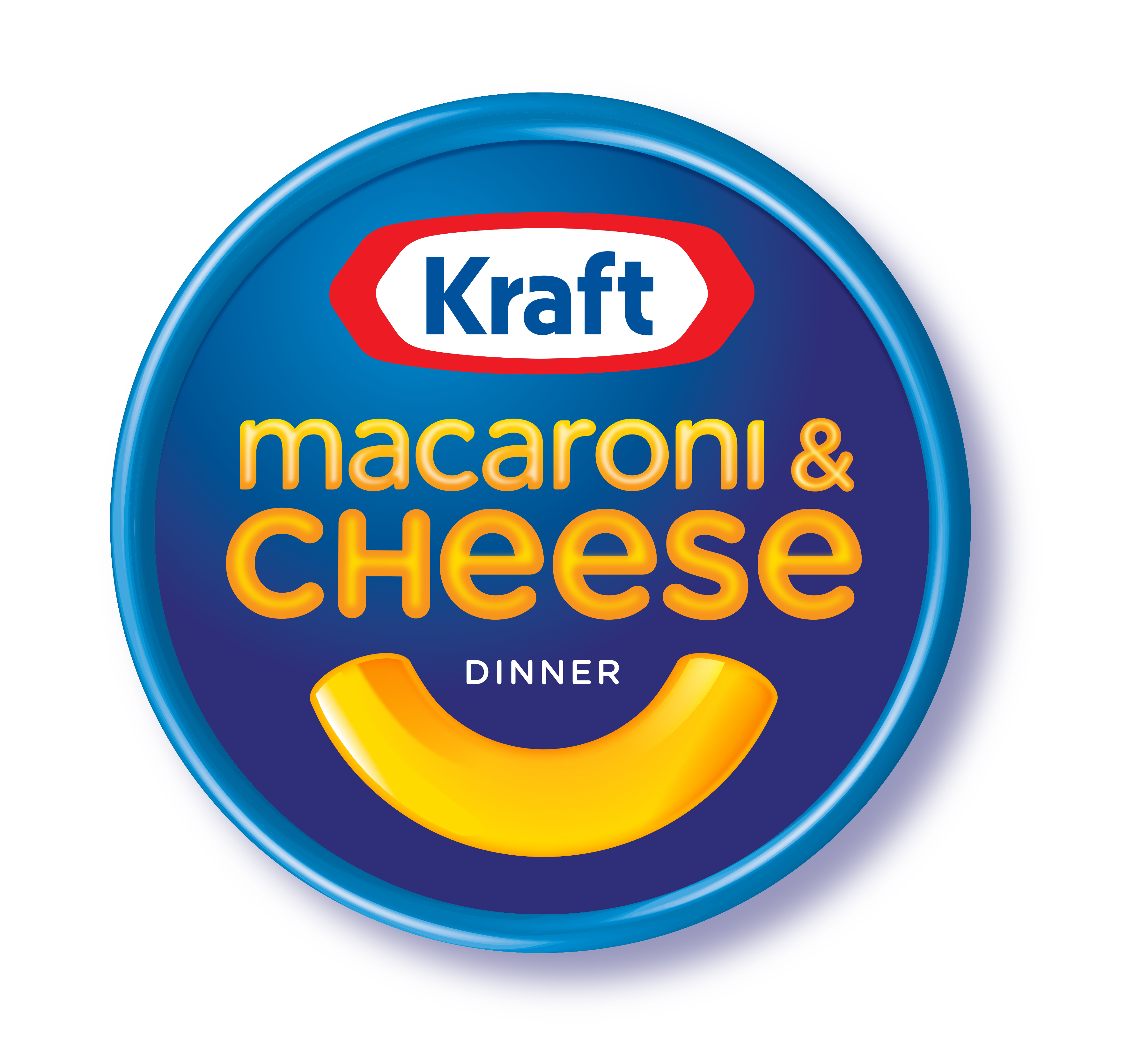 It S Official Kraft Mac Cheese Is Approved For Breakfast Business Wire