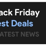 Black Friday Patio Furniture Deals 2020 Early Patio Sets Gazebo Hammock More Sales Shared By Saver Trends Business Wire