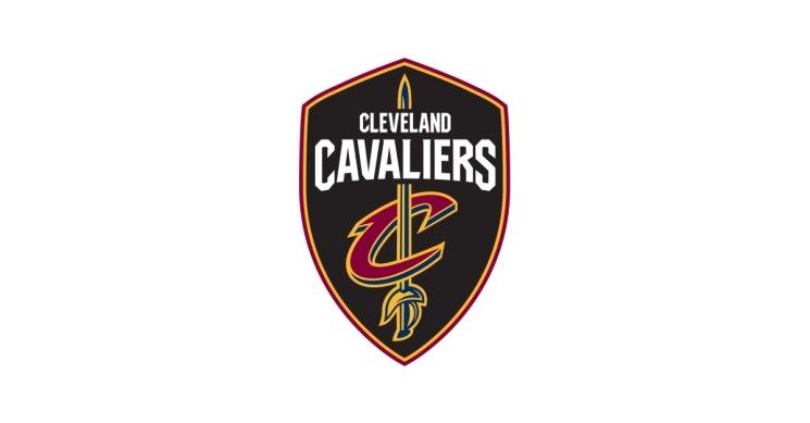 Cardless and Cleveland Cavaliers Team Up to Launch First of Its Kind  Co-Branded Credit Card | Business Wire