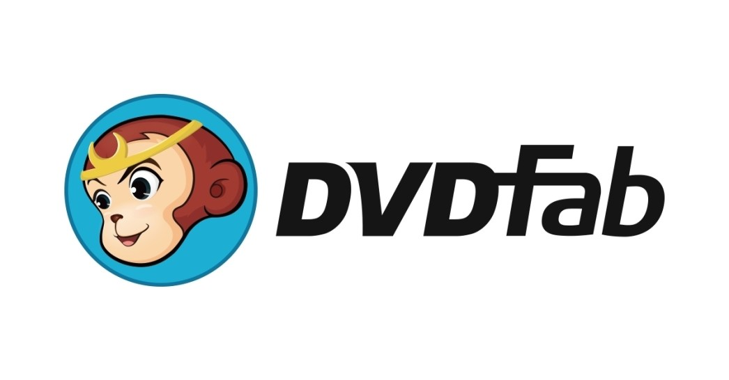 DVDFab Launches Video Converter Pro, a One-stop Solution for Frequent Video  Converters | Business Wire