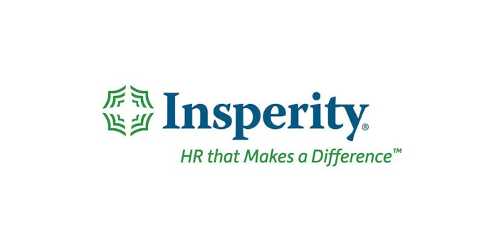insperity announces strategic collaboration with salesforce | business wire