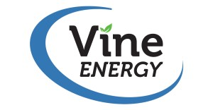 Vine Energy Inc.  announces exercise and closure of over-allocation opportunities