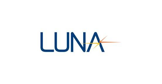 Luna Innovations Delivers Critical Laser Component for NASA's LiDAR Navigation Doppler