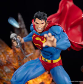 Superman-for-tomorrow-statue15