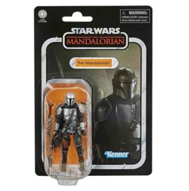 star-wars-the-mandalorian-vintage-collection-the-mandalorian-mando-mondays-10-cm-95666-1