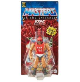 figura-zodac-origins-figura-masters-of-the-universe-mattel