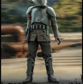 transport-trooper_star-wars_gallery_5fe23b5c0a7ef