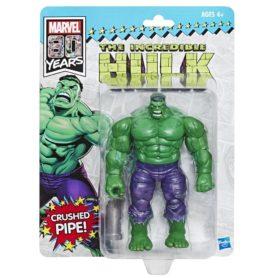 vintage-hulk-1