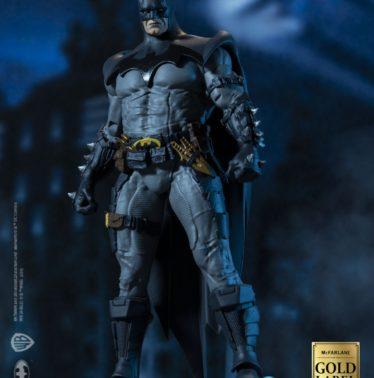 McFarlane-Gold-Label-Batman-001