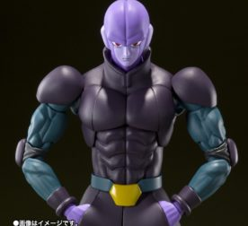 dragon-ball-super-hit-sh-figuarts-bandai1