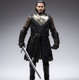 figura-jon-nieve-articulada-mcfarlane-juego-de-tronos