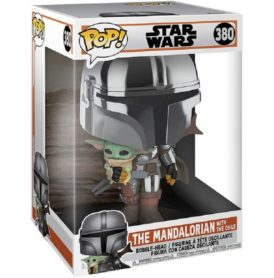 funko-pop-380-the-mandalorian-with-the-child-oversized-star-wars
