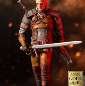 geralt-de-rivia-gold-label-collection-series-the-witcher