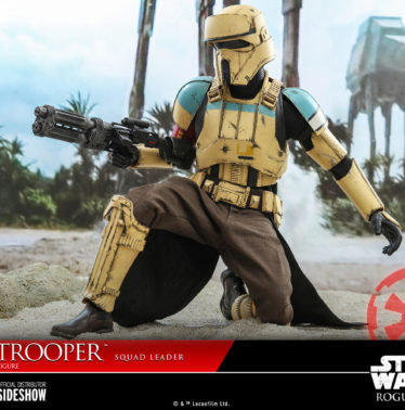 shoretrooper-squad-leader_star-wars_gallery_5ffcab52ba445