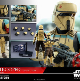 shoretrooper-squad-leader_star-wars_gallery_5ffcab531829e