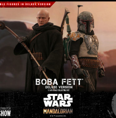 boba-fett-deluxe-version_star-wars_gallery_602ffb654240b