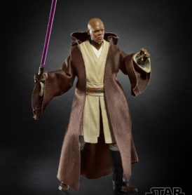 black-series-mace-windu