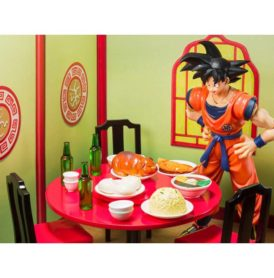 sh-figuarts-dragon-ball-z-son-goku-no-harahachibunme-set-bandai-2