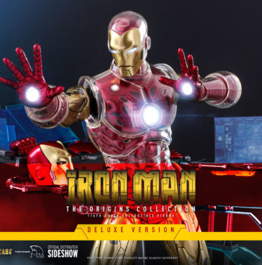 iron-man-deluxe_marvel_gallery_606f2c8f1ff2a