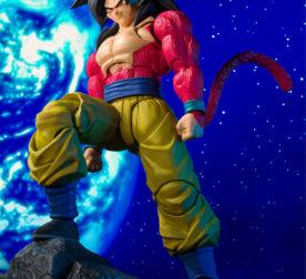 Dragon-Ball-GT-SH-Figuarts-SS4-Son-Goku-001