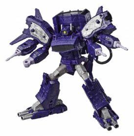 figura-transformers-generations-wfc-siege-leader-class-shockwave-18-cm