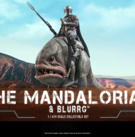 mandalorian-blurrg_star-wars_gallery_60917509c78ab