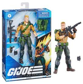 G.I.Joe-Duke-Classified-Series-Field-Variant-Action-Figure