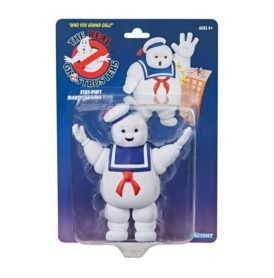 figura-stay-puft-marshmallow-man-15-cm-the-real-ghostbusters-hasbro