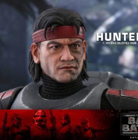 hunter_star-wars_gallery_60c83d0321680