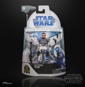 star-wars-the-clone-wars-black-series-lucasfilm-50th-anniversary-figura-2021-arc-trooper-echo-15-cm