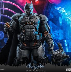 batman-xe-suit_dc-comics_gallery_610232d841d9d