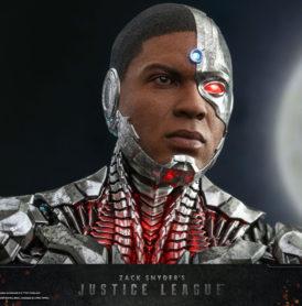 cyborg_dc-comics_gallery_61023dde14901