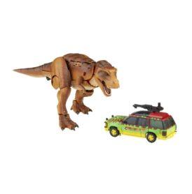 tyrannocon-rex-autobot-jp93-transformers-collaborative-jurassic-park-mash-up11