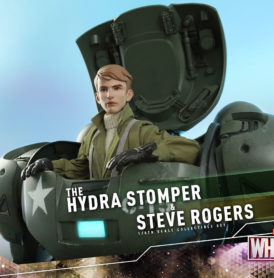 steve-rogers-and-the-hydra-stomper_marvel_gallery_614a16e1c99d1