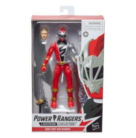 power-rangers-dino-fury-lightning-collection-figura-2022-red-ranger-15-cm