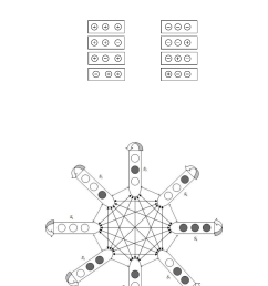 cl2o lewis dot diagramsio2 lewi dot diagram wiring diagram database [ 964 x 1480 Pixel ]