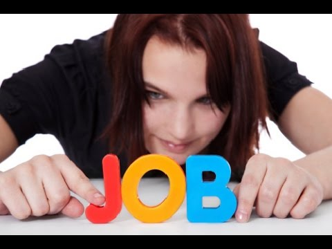 Job Search Guide   Strategies For Professionals