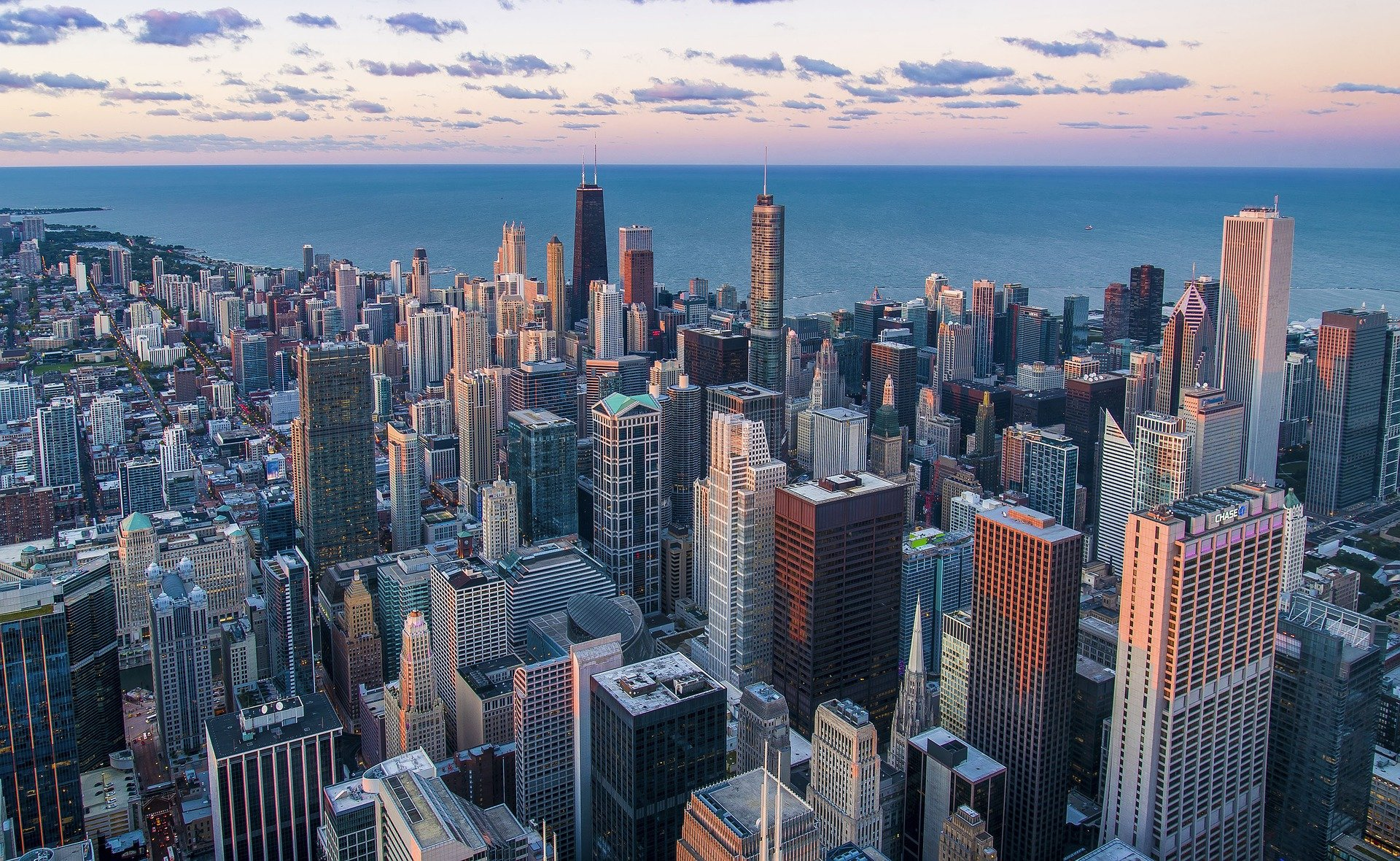 Managed Care Quality Director Job in Chicago IL