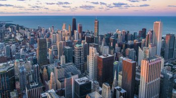 healthcare jobs in chicago
