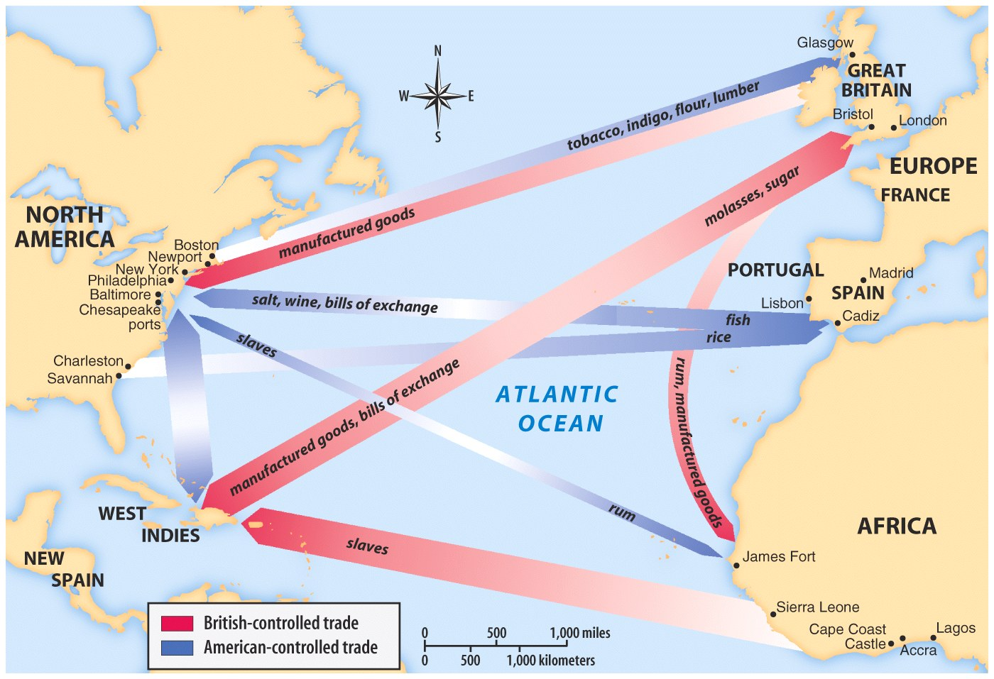 columbian exchange diagram wiring for warn 9000 winch 8th grade monday friday 02 27 03 2012 fulfill the