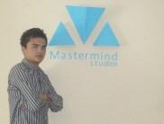 Arjan Mastermind Studios