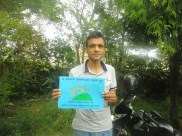 Surendra Wagle
