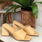 Coleção Primavera Verão Moda e Tendência Calçadsta Loja Online Mm Store Shoes Loja de Calçados Enviamos para Todo o Brasil (15)