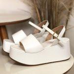 Coleção Primavera Verão Moda e Tendência Calçadsta Loja Online Mm Store Shoes Loja de Calçados Enviamos para Todo o Brasil (11)