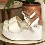 Coleção Primavera Verão Moda e Tendência Calçadsta Loja Online Mm Store Shoes Loja de Calçados Enviamos para Todo o Brasil (7)